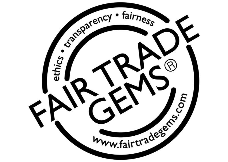 Fairtrade Gemstones  - Home